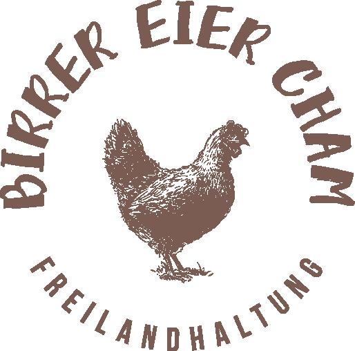 Birrer Eier Cham